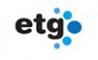 ETG-Gruppen AB