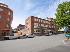 Brunnsgatan 7
