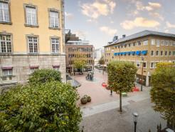 Östra Storgatan 3