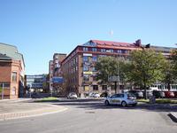 Mariedalsgatan 5
