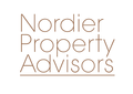 Nordier Property Advisors AB
