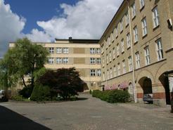 Nils Jakobsonsgatan 5