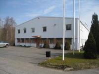 Dalsjöfors - Ställvägen 6
