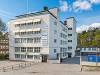 Göteborgsvägen 10 504 35