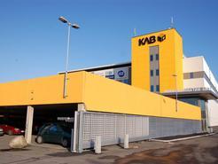 Marieholmsgatan 64
