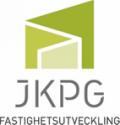 Jönköpings Kommuns Fastighetsutveckling AB