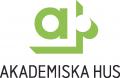 Akademiska Hus Stockholm AB
