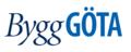 Bygg Göta Göteborg AB