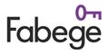 Fabege AB