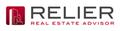 Relier - Real Estate Advisor