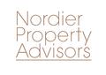 Nordier Property Advisors AB