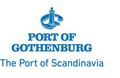 Port of Gothenburg
