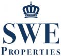 Swe Properties