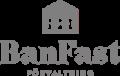 BanFast Förvaltning